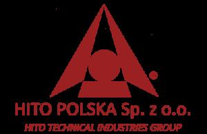 02 LogoPolska